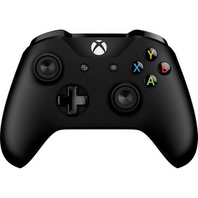 Control Xbox One Inalambrico Original Meses Sin Intereses