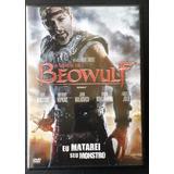 gratis o filme a lenda de beowulf dublado