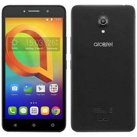 Smartphone Alcatel A2 Xl Dual Chip, Preto, Tela 6 ,13mp,16gb