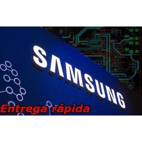 Esquema Placa Fonte Samsung Un46c5000qm Bn44-00353a