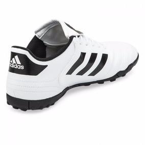 ae6f99896d5be Botines Futbol 5 Adidas Copa - Botines Adidas para Adultos en ...