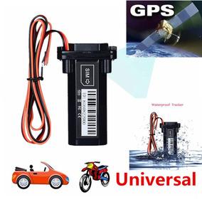 Rastreador Veiculo A11 Tempo Real Gsm Gps Frete Grátis