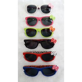 Oculos De Sol Infantil Uv 400 Varias Cores + Frete Gratis - Óculos ... ad8a8a1eda