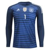 c01533b59f Camisa Neuer Alemanha Verde no Mercado Livre Brasil