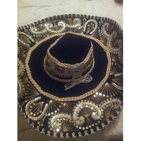 Sombrero Mexicano - Ropa aed942b358a