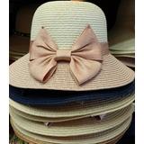 Gorras Gorros Capelinas Sombreros Por Mayor en Mercado Libre Argentina 178256b6d6e