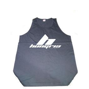 Camiseta Regata Masculina Hungria Hip-hop Rap - Fotos Reais! a56b072ab37