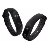 Mi Band 2 Xiaomi Original Smartwatch Pulseira Para Correr