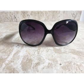 Oculos De Sol Ferrovia Feminino - Mais Categorias no Mercado Livre ... 19f45f80c0