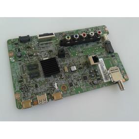 Placa Principal Samsungun43j200ag / Un48j5200ag Bn41-02307b