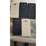 Logica Samsung A3