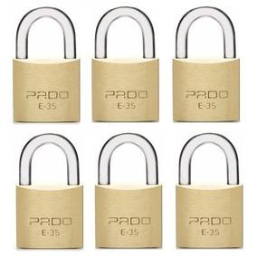 Cadeado Segredo Digital 35mm - Segurança para Casa no Mercado Livre ... 578fa1d8c0915