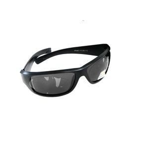 Óculos De Sol Bernini Com Case Falconarmas - Preto aea4218c4b
