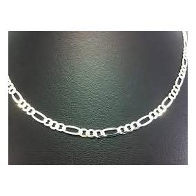 8227f55ccd69 Collar Cadena Hombre - Collares y Cadenas Sin Piedras en Mercado ...