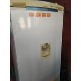 Refrigerador 300 Litros Con Freezer