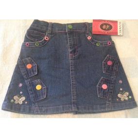 1a03b8015 Ropa De Ninas - Jeans en Mercado Libre Venezuela