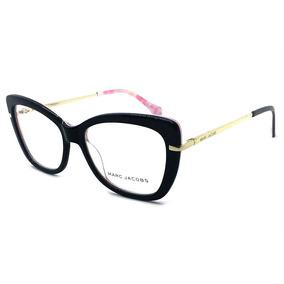 5a8f22b2203b6 Armacao Dolce Gabbana Gatinho Oculos Grau - Óculos Armações no ...