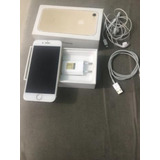 iPhone 7 32 Gb Completo , Poucos Meses De Uso