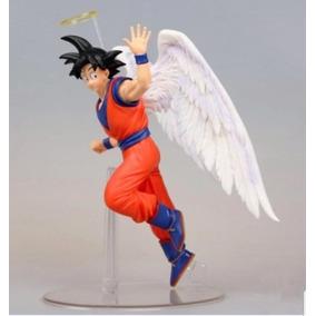 Action Figure Dragon Ball Goku Grande Promoção!!