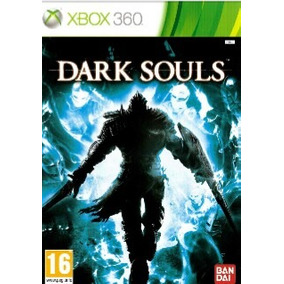 Dark Souls, Darksiders 2,sliping Dogs... Entre Outros
