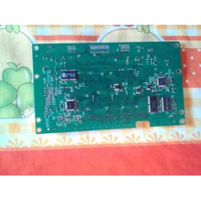 Placa Main Board Psr-s500