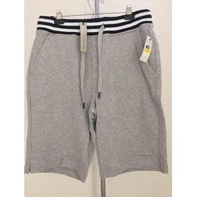 Short Caballero Calvin Klein Jeans Original Y Nuevo