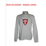 Camisa Palmeiras Centenario Cruz Savoia no Mercado Livre Brasil b570ac30a6526