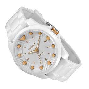 60917e10c77 Relógio Feminino Speedo Digital Fashion 65068l0evnp2 - Relógios De ...