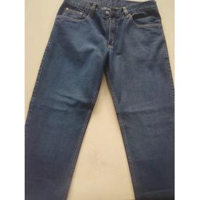 Jeans Wolf Caballero Talla 34 Totalmente Nuevo