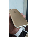 iPhone 7 32gb 4g Desbloqueado Seminovo - Frete Grátis