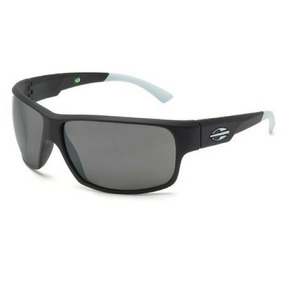 Oculos De Sol Branco Mormaii Joaca - Óculos no Mercado Livre Brasil 812ff71648