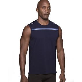 abcf962810 Regata Masculina Fitness - Calçados