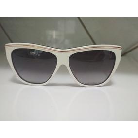 8a303d3303337 Oculos De Sol Feminino Visuali - Beleza e Cuidado Pessoal no Mercado ...