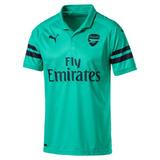 2c5c4878e6 Camisa Goleiro Arsenal - Camisas de Times de Futebol no Mercado ...