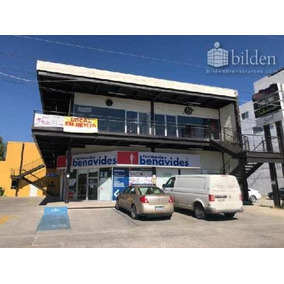Local Comercial En Renta Plaza Ci Garden
