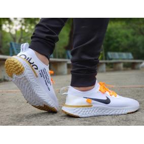 Y Accesorios Zapatos Colombia Nike Mercado Libre En Ropa q67E7A8