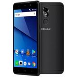 Smartphone Blu Grand Hd 5.5 Hd,quad Core,1gb Ram,camera 13mp