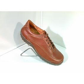 9ebe423d10386 Zapatos Caterpillar Hombre - Zapatos de Hombre en Mercado Libre Chile