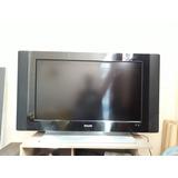 Tv Lcd_marca Philips_37 Pulgadas
