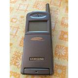Celular Samsung Sch-620