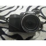 Camara Kodak Easyshare Z5010 Hd
