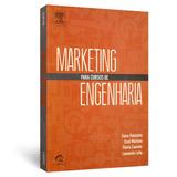 Marketing Para Curso De Engenharia