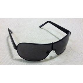 5a4b8bf890a0c Óculos Fossil Corban Ms 3846 De Sol - Óculos no Mercado Livre Brasil