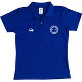 Camisa Do Cruzeiro Gola Polo no Mercado Livre Brasil 3ec9857ac937b
