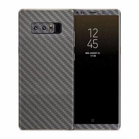Skin Para Samsung Galaxy Note 8 Venom Armor Varios Colores