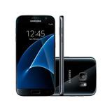 Samsung Galaxy S7 G930 - 32 Gb 12mp 4g Octa Core, Importado