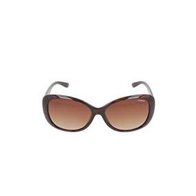 Gafas Polaroid Polarized Sunglasses en Mercado Libre México ca0e13d7c8