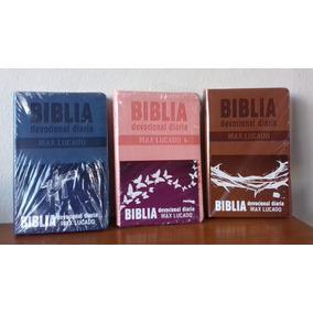 Biblias Cristianas Para Niños En Mercado Libre México