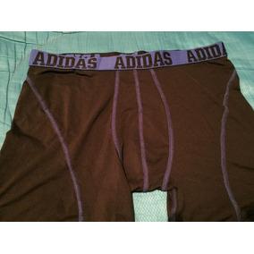 Boxers adidas Climalite Talla Extra Grande(40-42)