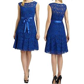 Vestido azul e preto qual a cor verdadeira